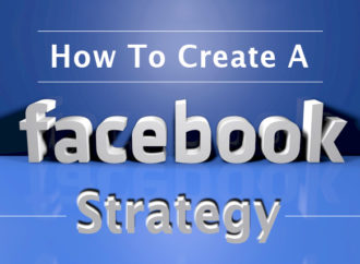 How to Create Facebook Strategies